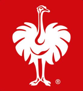Logo von Engelbert Strauss
