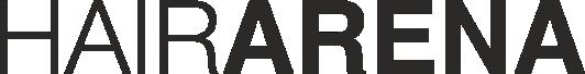 Logo von Hair Arena