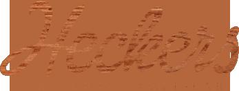 Logo von Heckers Restaurant, Café und Bar