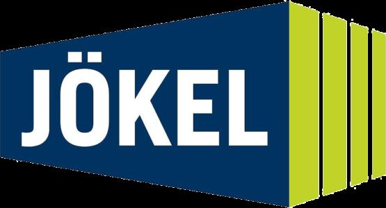 Logo von Jökel