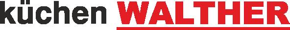 Logo von Küchen Walther