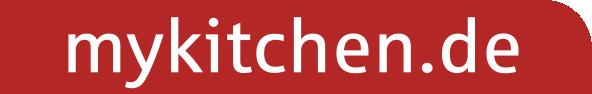 Logo von mykitchen.de