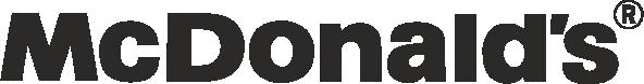 Logo von Mc Donald's